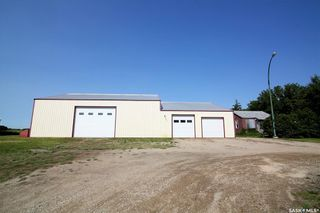 Photo 32: Fries Acreage in Edenwold: Residential for sale (Edenwold Rm No. 158)  : MLS®# SK863952