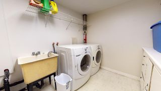 """Photo 23: 38151 CLARKE Drive in Squamish: Hospital Hill House for sale in """"Hospital Hill"""" : MLS®# R2478127"""