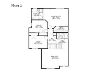 Photo 44: 8528 20 Avenue in Edmonton: Zone 53 House for sale : MLS®# E4245661