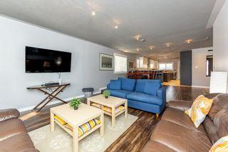 Photo 5: 18632 62A Avenue in Edmonton: Zone 20 House for sale : MLS®# E4231415