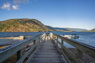 Photo 24: 7 10257 South Shore Rd in : Du Honeymoon Bay House for sale (Duncan)  : MLS®# 886086
