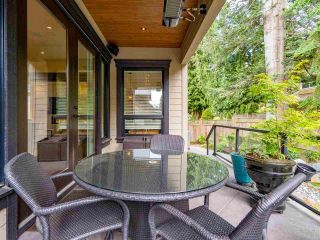 "Photo 30: 12658 15A Avenue in Surrey: Crescent Bch Ocean Pk. House for sale in ""CRESCENT BEACH  - OCEAN PARK"" (South Surrey White Rock)  : MLS®# R2506890"