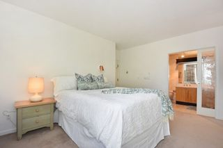 """Photo 14: 202 5850 BALSAM Street in Vancouver: Kerrisdale Condo for sale in """"CLARIDGE"""" (Vancouver West)  : MLS®# R2265512"""