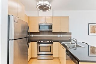 """Photo 4: 107 6500 194 Street in Surrey: Clayton Condo for sale in """"SUNSET GROVE"""" (Cloverdale)  : MLS®# R2605423"""
