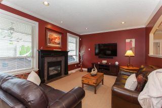 """Photo 9: 2132 139A Street in Surrey: Elgin Chantrell House for sale in """"CHANTRELL PARK ESTATES"""" (South Surrey White Rock)  : MLS®# R2245345"""