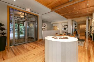 """Photo 20: 321 4591 BLACKCOMB Way in Whistler: Benchlands Condo for sale in """"FOUR SEASONS"""" : MLS®# R2571639"""