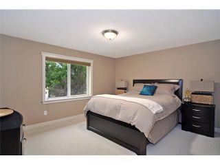 Photo 7: 54 YPRES Green SW in CALGARY: Garrison Woods Residential Attached for sale (Calgary)  : MLS®# C3489749