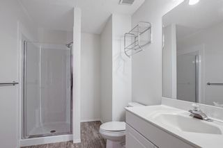 Photo 26: 31 Hamptons Link NW in Calgary: Hamptons Row/Townhouse for sale : MLS®# A1067738