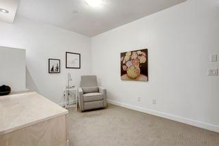 Photo 22: 104 805 4 Street NE in Calgary: Renfrew Apartment for sale : MLS®# A1145427