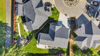 Photo 9: 2468 Dakota Pl in : CV Comox (Town of) House for sale (Comox Valley)  : MLS®# 867143