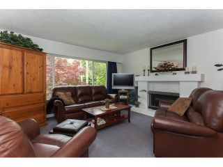 "Photo 3: 19796 38A Avenue in Langley: Brookswood Langley House for sale in ""BROOKWOOD"" : MLS®# R2068087"