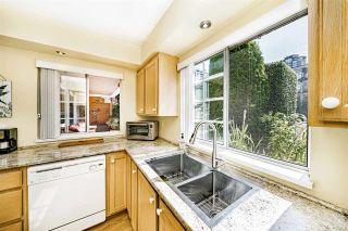 """Photo 19: 101 2963 BURLINGTON Drive in Coquitlam: North Coquitlam Condo for sale in """"Burlington Estates"""" : MLS®# R2496011"""