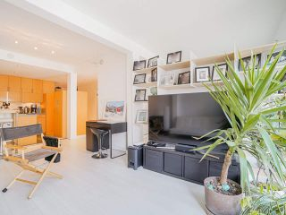 """Photo 7: 410 1655 NELSON Street in Vancouver: West End VW Condo for sale in """"Hampstead Manor"""" (Vancouver West)  : MLS®# R2513219"""