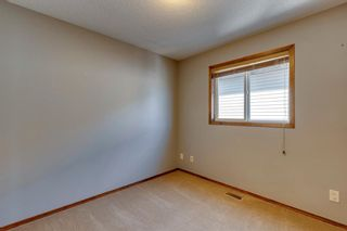 Photo 31: 359 New Brighton Place SE in Calgary: New Brighton Detached for sale : MLS®# A1131115