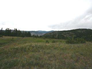 Photo 12: 1328 AC SCOTT ROAD in : Valleyview Lots/Acreage for sale (Kamloops)  : MLS®# 135387
