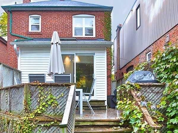 Photo 19: Photos: 562 Merton Street in Toronto: Mount Pleasant East House (2-Storey) for sale (Toronto C10)  : MLS®# C4301313