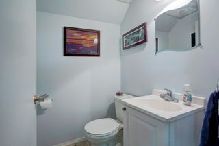 Photo 26: 6207 Lloyd Crescent SW in Calgary: Lakeview Detached for sale : MLS®# A1144940