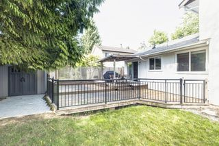 Photo 19: 10680 ROCHDALE Drive in Richmond: McNair House for sale : MLS®# R2617784