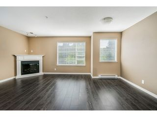 """Photo 8: 205 2581 LANGDON Street in Abbotsford: Abbotsford West Condo for sale in """"Cobblestone"""" : MLS®# R2381074"""