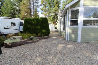 Photo 18: 97 3980 Squilax Anglemont Road in Scotch Creek: North Shuswap Recreational for sale (Shuswap)  : MLS®# 10217363