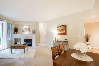 """Photo 15: 102 15392 16A Avenue in Surrey: King George Corridor Condo for sale in """"Ocean Bay Villas"""" (South Surrey White Rock)  : MLS®# R2504379"""