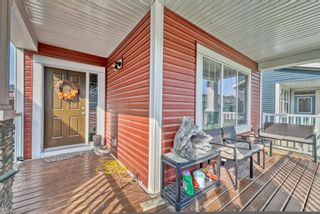 Photo 2: 203 River Heights Green: Cochrane Detached for sale : MLS®# A1145200