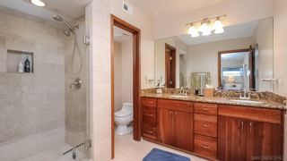 Photo 19: POINT LOMA House for sale : 4 bedrooms : 1150 Akron St in San Diego