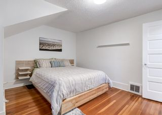 Photo 29: 418 13 Street NW in Calgary: Hillhurst Detached for sale : MLS®# A1101456