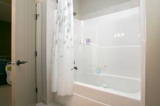 Photo 29: 9604 225 Street in Edmonton: Zone 58 House Half Duplex for sale : MLS®# E4264503