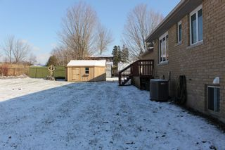 Photo 34: 8524 Dale Rd in Hamilton Twp: House for sale : MLS®# 236443