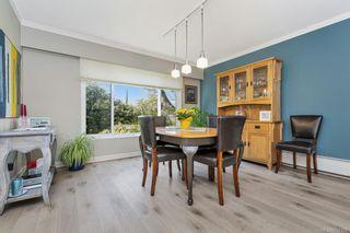 Photo 24: 203 2920 Cook St in Victoria: Vi Mayfair Condo for sale : MLS®# 842108