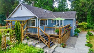Photo 3: 8240 Dickson Dr in : PA Sproat Lake House for sale (Port Alberni)  : MLS®# 882829