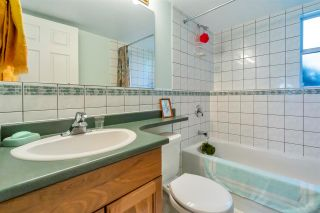 Photo 29: 3046 MCMILLAN Road in Abbotsford: Abbotsford East House for sale : MLS®# R2560396