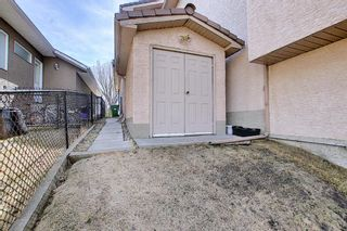 Photo 48: 4028 Edgevalley Landing NW in Calgary: Edgemont Detached for sale : MLS®# A1100267