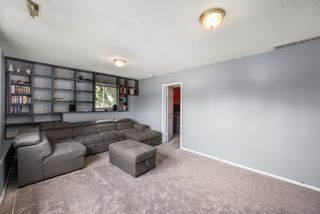 Photo 19: 34608 IMMEL Street in Abbotsford: Abbotsford East House for sale : MLS®# R2615937