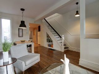 Photo 15: 50 Shannon Street in Toronto: Trinity-Bellwoods House (2-Storey) for sale (Toronto C01)  : MLS®# C3044691