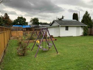 Photo 14: 45572 HERRON Avenue in Chilliwack: Chilliwack N Yale-Well House for sale : MLS®# R2411384
