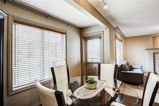 Photo 21: 240 EVERMEADOW Avenue SW in Calgary: Evergreen Detached for sale : MLS®# C4302505
