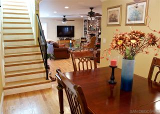 Photo 13: SAN DIEGO House for sale : 4 bedrooms : 2128 Tulip Street