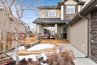 Photo 5: 6 Crystal Green Grove: Okotoks Detached for sale : MLS®# A1076312