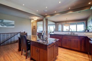 Photo 15: 107 Mt Norquay Park SE in Calgary: McKenzie Lake Detached for sale : MLS®# A1113406