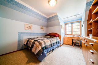 Photo 40: 2 DAVIS Place in St Andrews: House for sale : MLS®# 202121450
