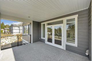Photo 16: 1390 Donnay Dr in : Du East Duncan House for sale (Duncan)  : MLS®# 869355