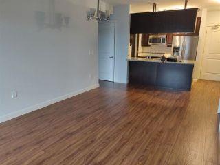 "Photo 5: 110 12655 190A Street in Pitt Meadows: Mid Meadows Condo for sale in ""CEDAR DOWNS"" : MLS®# R2587758"