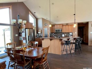 Photo 4: Buchan Acreage in Spiritwood: Residential for sale (Spiritwood Rm No. 496)  : MLS®# SK874044