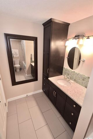 Photo 7: 43 2707 7th Street in Saskatoon: Brevoort Park Residential for sale : MLS®# SK872034