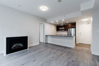 """Photo 5: 207 2957 GLEN Drive in Coquitlam: North Coquitlam Condo for sale in """"The Residences At The Parc"""" : MLS®# R2557542"""