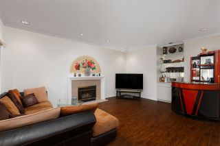 Photo 6: 8180 DALEMORE Road in Richmond: Seafair House for sale : MLS®# R2445025