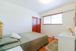"""Photo 13: 351 HOSPITAL Street in New Westminster: Sapperton House for sale in """"Sapperton"""" : MLS®# R2295968"""