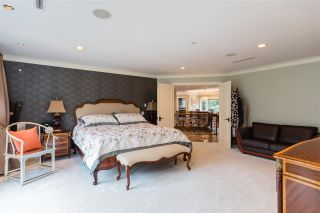 Photo 16: 1196 W 54TH Avenue in Vancouver: South Granville House for sale (Vancouver West)  : MLS®# R2564789